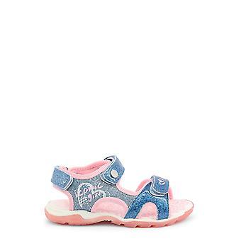 Shone - 6015-031 - calzado niños