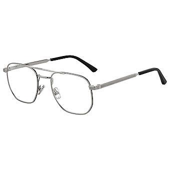 جيمي تشو JM007 807 نظارات سوداء