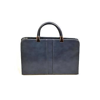 Vera Pelle TS0898 ts0898 everyday  women handbags