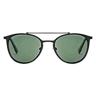 PALTONS 2022-10601, Sluneční Brýle Occhiali da Sole Samoa (51 mm) Unisex-Adult