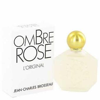 Ombre Rose Por Brosseau Eau De Toilette Spray 1 Oz (mulheres) V728-403036