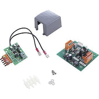 Jandy Zodiac 3-7-650 capteur imprimé Kit de remplacement de carte de Circuit imprimé