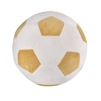 S5 amusant jouets en peluche de football pour enfants adaptés aux hommes et aux femmes de tous âges x368