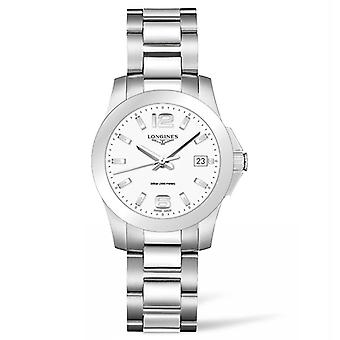 <strong>LONGINES WATCHES Mod. L33764166, L33764166</strong>#!!#