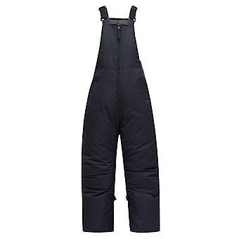 Men's Waterproof Windproof Warm Winter Ski Pants