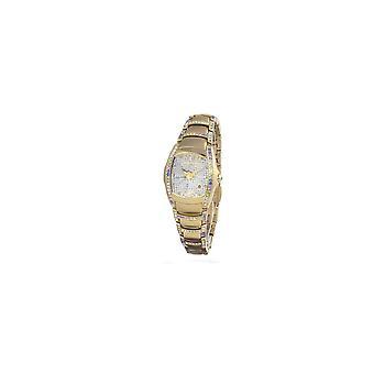Reloj para damas Chronotech (27 mm) (ø 27 mm)