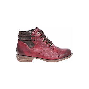 Remonte D497735 universele winter dames schoenen