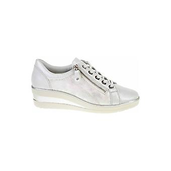 Remonte R720692 universal all year women shoes