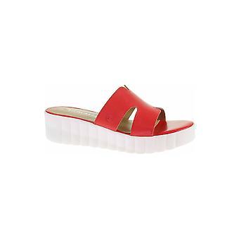 Tamaris 112721924500 universal summer women shoes