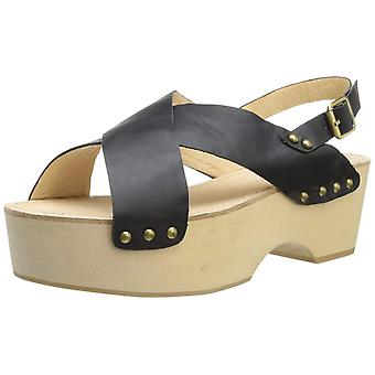 Madison Harding Women's Hans Platform Sandal