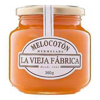 Jam La Vieja Fábrica (350 g)
