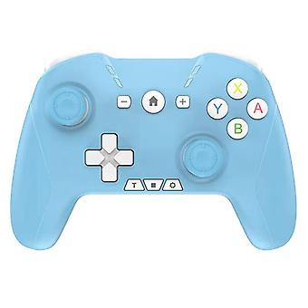 Gamepad With 2.4g Receiver And Bracket