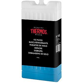 Thermos ispakker 1000gm