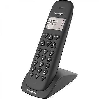 Logicom trådlös telefon