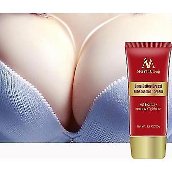 Massaggio con crema per l'aumento del seno al petto Best Up Size Bust Care per le donne