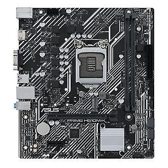 Motherboards prime h510m-k  intel h510  1200  micro atx  2 ddr4  vga  hdmi  m.2