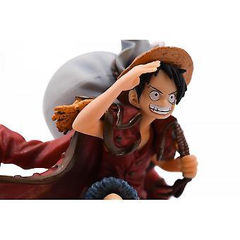 "Venalisa One Piece In The Anime ""The Country Of Japan""-pcv Figurki akcji, modele kolekcjonerskie, zabawki"