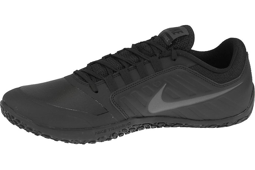 Nike Air Pernix 818970-001 Mens sports