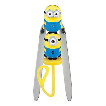 Despicable Me Sky Spinner