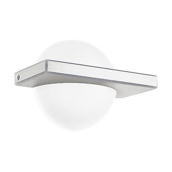 Eglo BOLDO ściany LED światła w górę/w dół