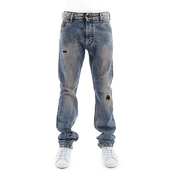 Diesel Krooley 0813Z Jeans