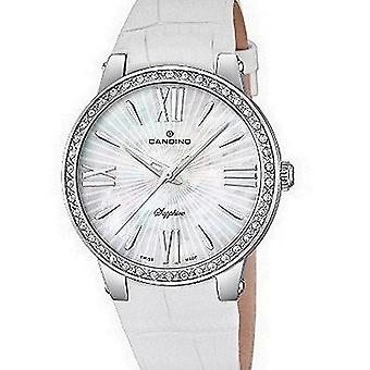 Candino ladies watch C4597-1