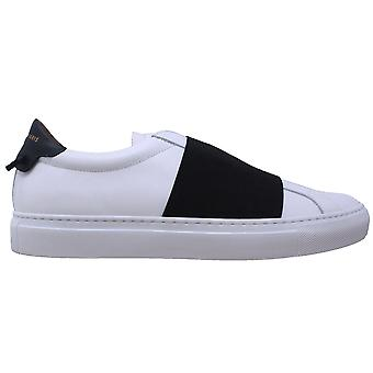 Givenchy BM08337876 116 Mens Trainers