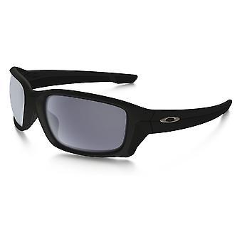 Oakley Straightlink solbriller