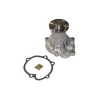 GMB 150-2280 OE Replacement Water Pump with Gasket