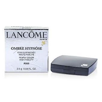 لانكوم أومبر Hypnose ظلال العيون -- # P203 روز بيرل (اللون لؤلؤي) -- 2.5g/0.08oz