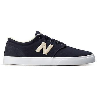 New Balance 345 NM3450SP universal all year men shoes