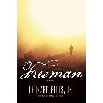 فريمان ليونارد بيتس-كتاب 9781932841640