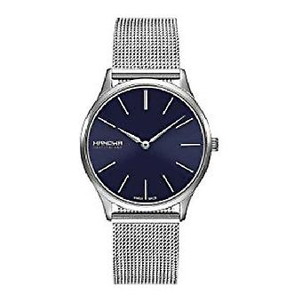 Hanowa Women, Men's Watch 16-9075.04.003