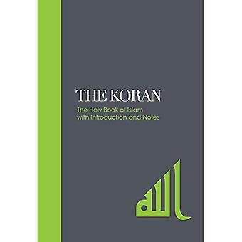 Koran - Sacred Texts