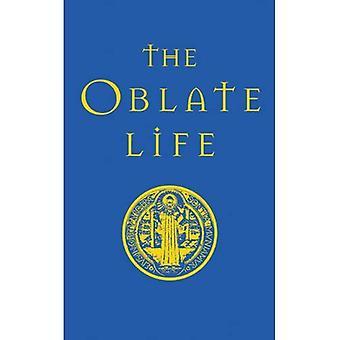 Oblate livet