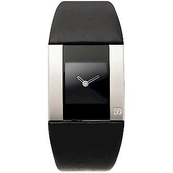 Danish Design Women's Watch IV13Q783