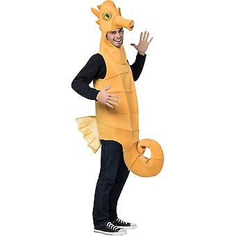 Seahorse aikuisten puku