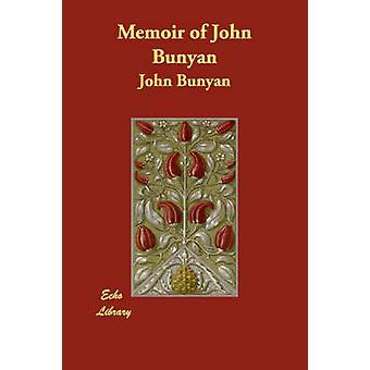 مذكرات جون بنيان ببنيان & جون