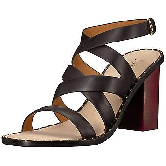 Joie Womens Onfer Open Toe Casual Strappy Sandals