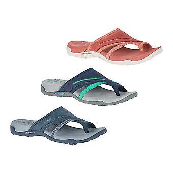 Merrell damer Terran innlegget II Sandal