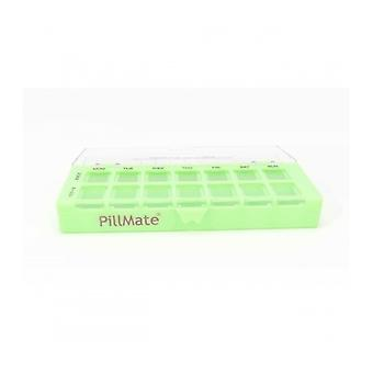 Pillmate Twice Daily 19024 Unit