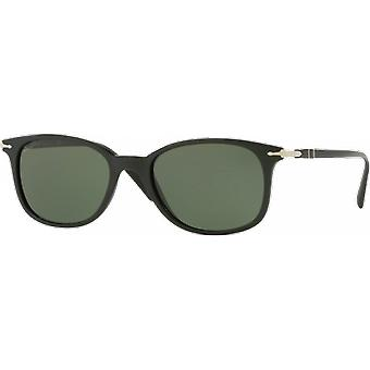 Persol 3183S zwart groen