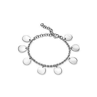 Breil Damenarmband (TJ1077)