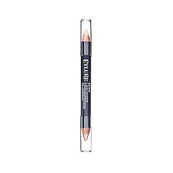 Eylure brow Luminizer