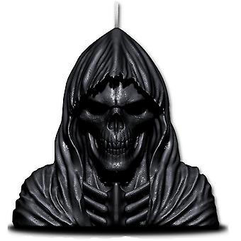 Spiral direct - wax reaper - scented candle