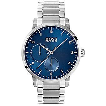 Hugo BOSS klokke mann REF. 1513597