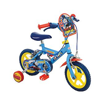 Thomas & Friends 12 inch Bike