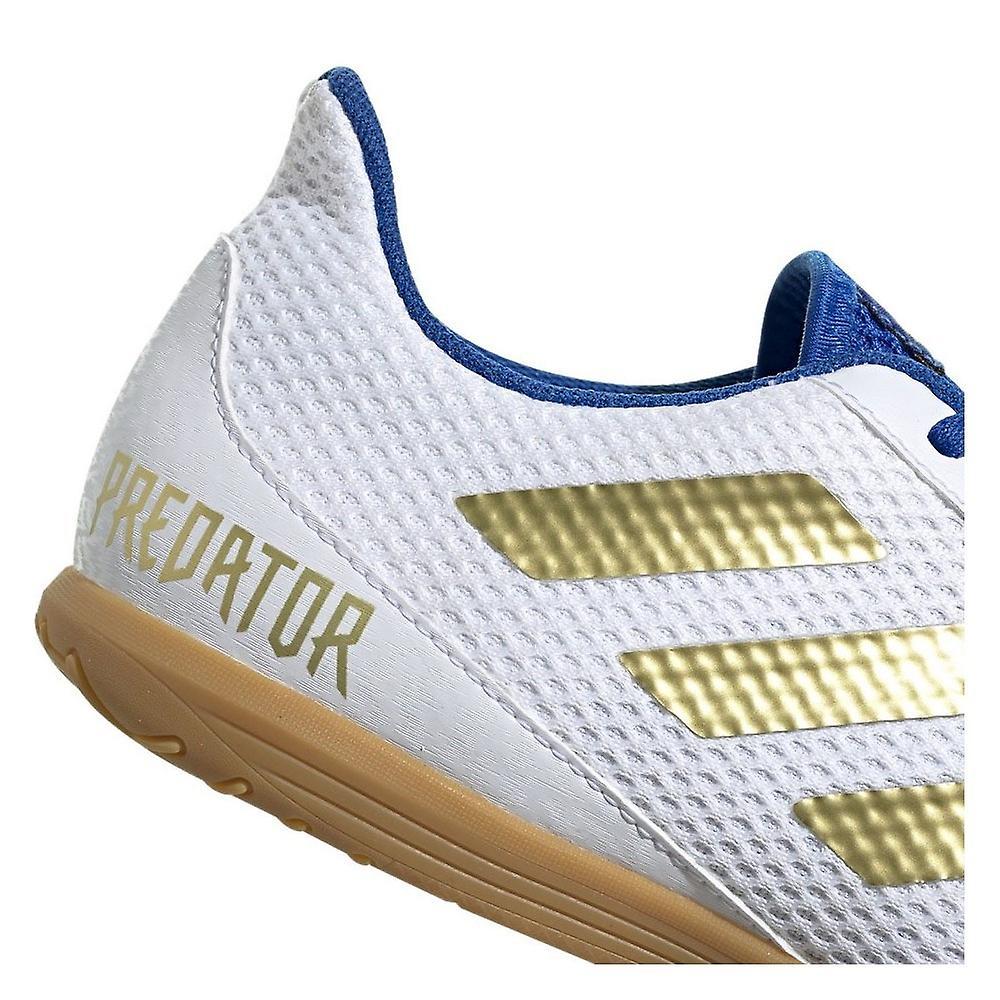 Adidas Predator 194 IN EG2827 football all year men shoes