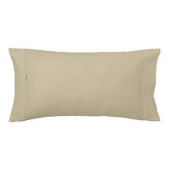 韦林达尔康比枕套 100% 棉卡拉骆驼 (纺织品 , 床上用品 , 枕套)