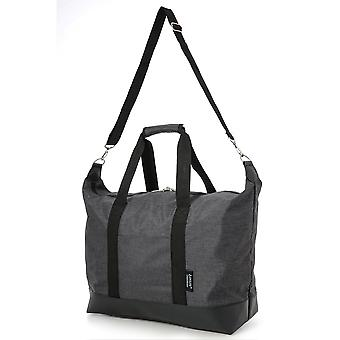 Travel bag 55x40x20 Grey Holdalls
